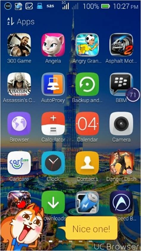 tecno y6 new release tecno y6 the specs and price will wow you