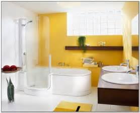 begehbare badewanne begehbare badewanne mit dusche haus dekoration