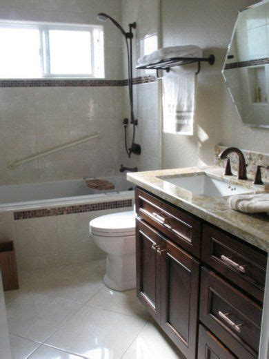 small bathroom design 5 x 6 bathroom remodeling idea for the home pinterest 6 x 11