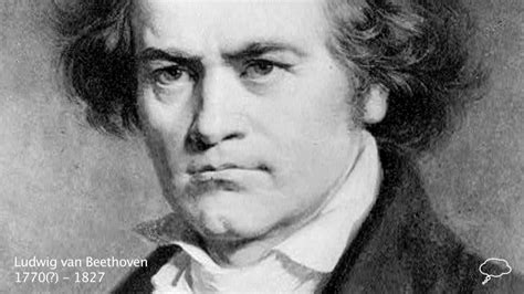 beethoven biography interesting facts maxresdefault jpg
