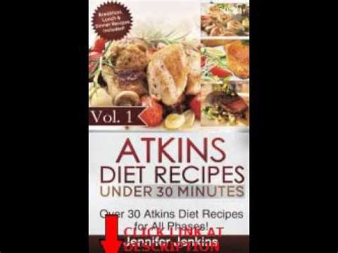 Home Lunch Box Rice Cooker Tlb 111 free atkins diet recipes 30 minutes 30 atkins recipes for all phases includes