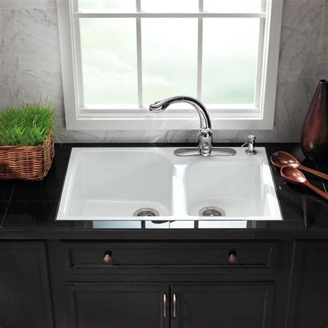 kohler executive chef sink kohler executive chef k5932 4 o sink midland marble