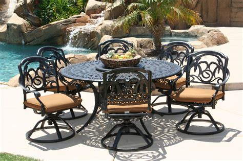somerset patio furniture home design ideas and pictures