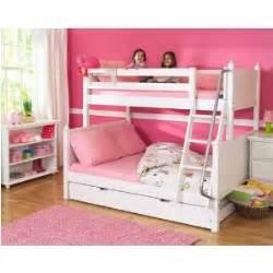 Kids bunk bed room doctor futon bunk bed bunk bed building plans