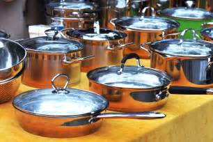 Kitchen Items Shopping India by Best Kitchen Stores In Nyc For Cooking Gear And Restaurant