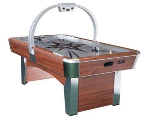 aeromaxx air hockey table manual aeromaxx series monarch air hockey table