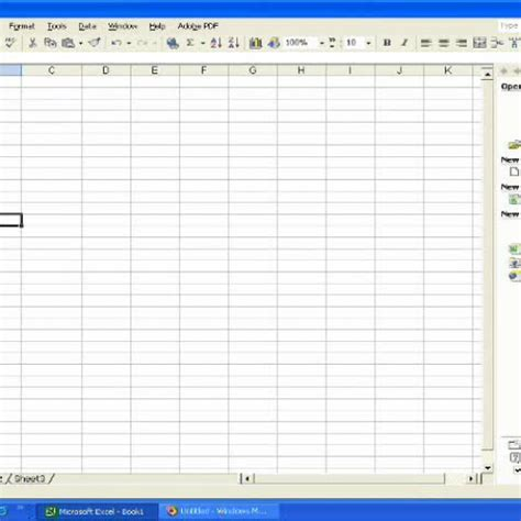 formula to calculate gross pay in excel chap3 ngo