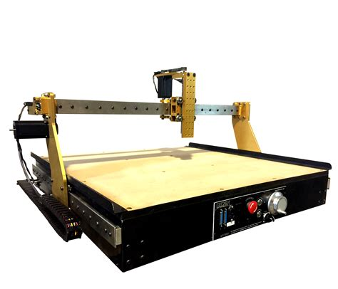 Router Cnc cnc router products romaxx cnc router systems