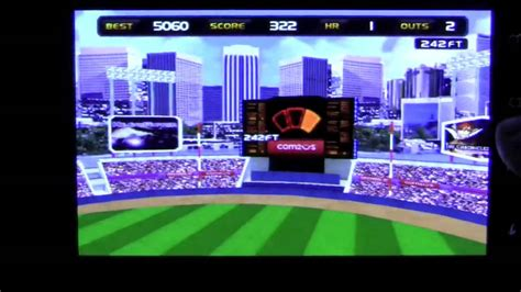 homerun battle 3d apk homerun battle 3d android app free