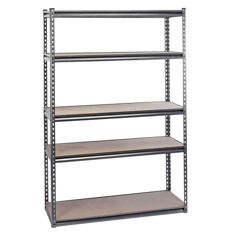 chrome metal shelving metal kitchen wall shelves captainwalt