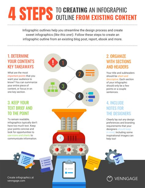 what is an infographic trillion creative