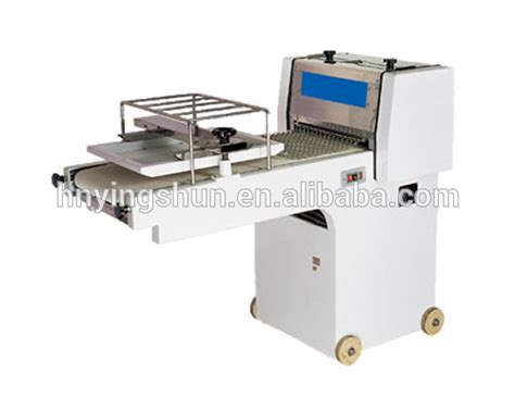Mixer Roti Sico Bosch bakery equipment bosch bread maker buy bosch bread maker bakery equipment prices bakery
