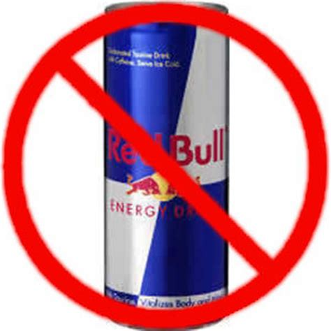 energy drink and adderall cuz bull no longer gives me wings adderall lyrics