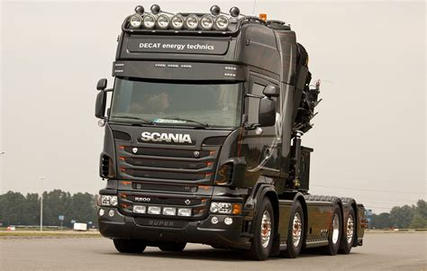 scania r500 decat energy wallpaper 1500x954 176015