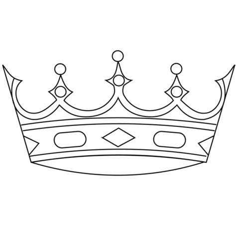 coloring pages king free printable princess crown coloring pages crown coloring page free printable coloring pages
