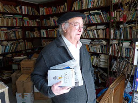 librerias en portugalete librosyaguardientes de libros de segunda mano por la