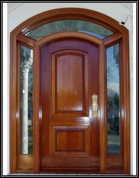 doors and windows design gallery door home decorating
