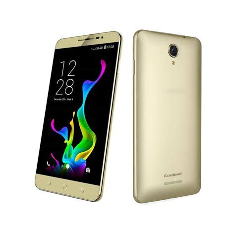 Lcd Coolpad E501 mobiln 237 telefon coolpad modena e501 a10001502 zlat 253
