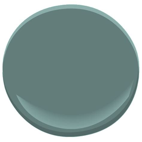 caribbean teal 2123 20 paint benjamin caribbean teal paint colour details