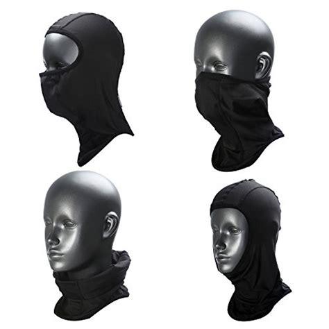Thermal Fleece Tactical Buff Balaclava Masker Polar 1 bele balaclava mask winter fleece heavyweight outdoor windproof sports mask