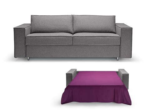 prezzi divani letto matrimoniali divani letto per risparmiare spazio cose di casa