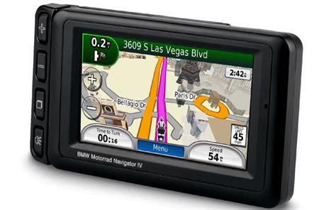 Bmw Motorrad Navigator Iv Price Uk by Garmin Bmw Motorrad Navigator Iv Price Autos Post