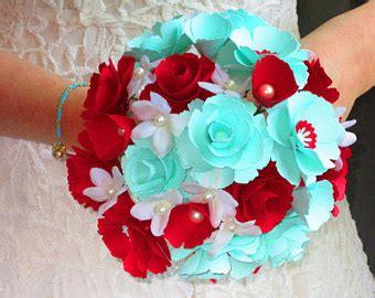 paper flower bouquet pattern paper flower rolled rosettes diy paper roses rosette flower