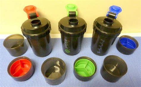 original spider shaker jual botol shaker