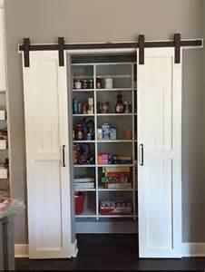 the brilliant pantry doors sizes pantry