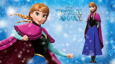 film frozen ulang tahun anna disney frozen princess anna frozen movie pinterest
