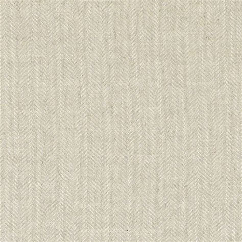 laura ashley upholstery fabrics 7 best images about indulgence collection on pinterest