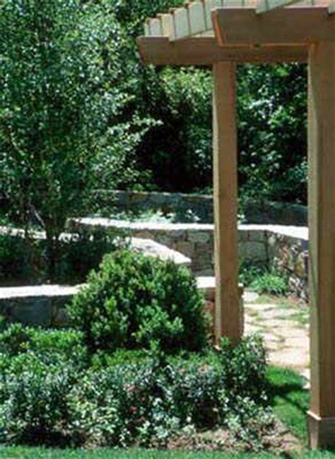 landscaping columbia sc columbia sc landscape company we do it all low cost