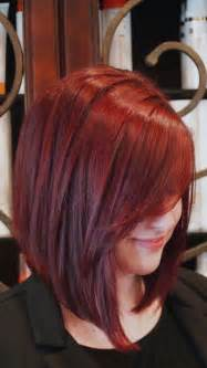 6rv hair color haircolor gkhair vibrant utilizing gkhair