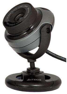 Kamera A4tech Pk 710g a4tech pk 710g price in pakistan specifications features