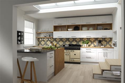 How To Choose A Kitchen Backsplash new the linda barker collection for wren living kitchen