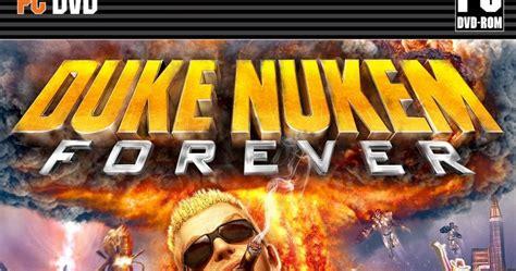 duke nukem forever full version free download free download game duke nukem forever 2011 pc eng iso