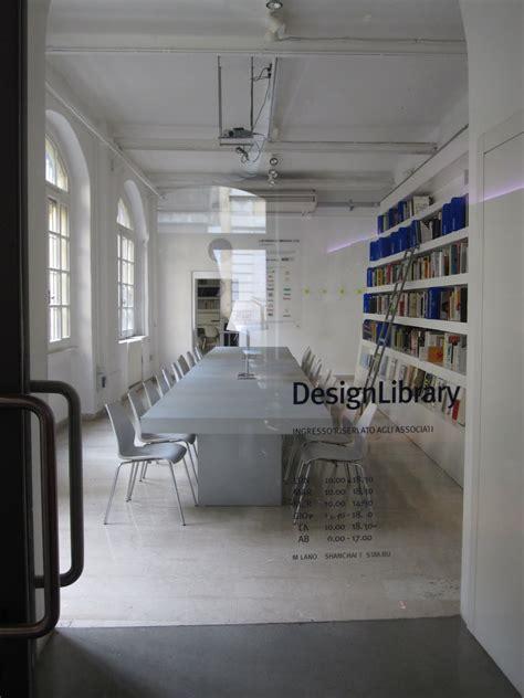 design library cafe milano via savona globobl 242 zona tortona milano