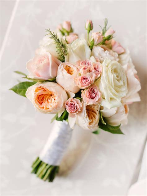 Bridal Florist by Bridal Bouquet Francisflowers It