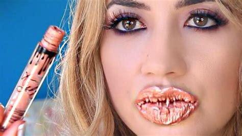 cuanto cuesta labial kylie jenner cuanto cuestan los kylie jenner lipstick cuanto cuestan