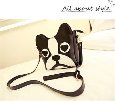 Tas Korea Ransel Kulit Wanita Import Signature Limited Edition Ver2 1 tas wanita anjing lucu model terbaru jual murah import kerja