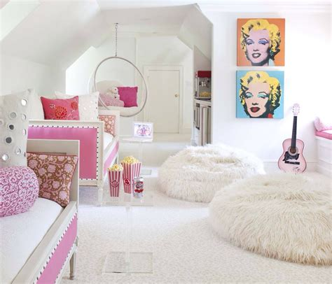 cute girly bedrooms cute girly play room little rock ar decor ideas