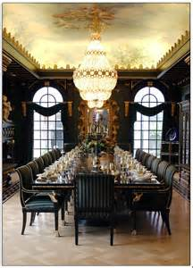 Dining Room Tables That Seat 20 Or More I Don T Think I Ll Need A Dining Room Table That Seats 20