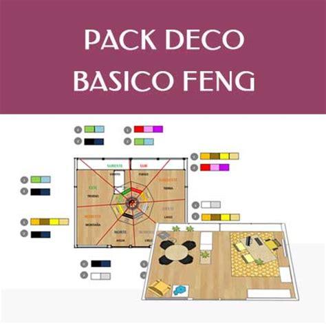 orientaci n cama feng shui feng shui orientacion cama consejos de cmo decorar una