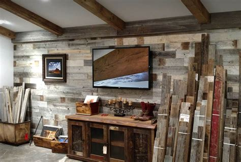woodworking stores near me 100 reclaimed wood furniture stores near me