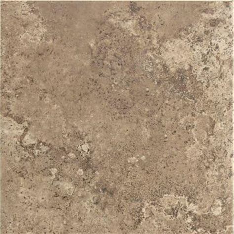 daltile santa barbara pacific sand 6 in x 6 in ceramic wall tile 12 5 sq ft