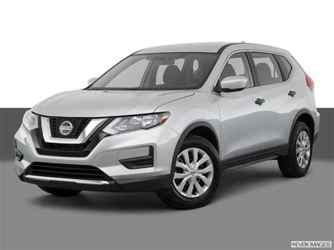 Lokey Nissan by 2018 Nissan Rogue For Sale In Clearwater