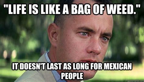 Funny Pot Memes - what is marijuana memes