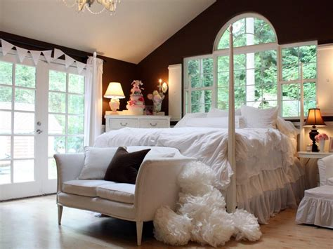 shabby chic decorating ideas that look good for your bedroom shabby chic decorating ideas that look good for your bedroom
