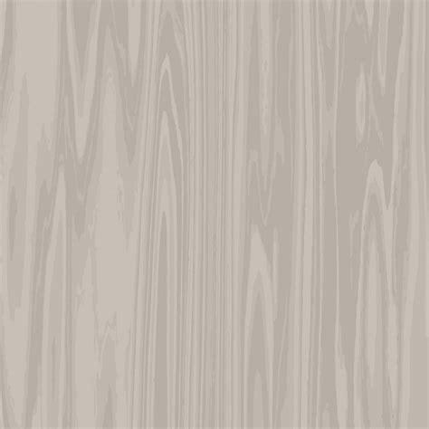 Carrelage Marbre 2526 by Textuur Achtergrond Met Licht Hout Ontwerp Vector Gratis