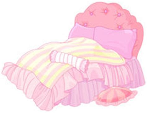 Pink Shell Resort Bed Bugs by Bedstead Stock Illustrations 123 Bedstead Stock